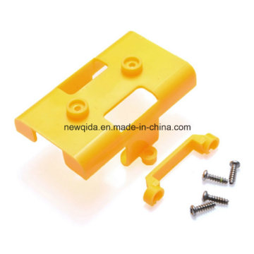 Feilun FT009 RC Boat Fixed Accessories Soporte para batería